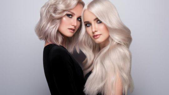 Les coiffures des stars au festival de Cannes 2016